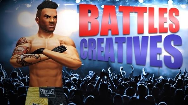 battle10.jpg