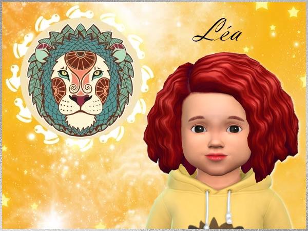 c_39_carte_astro_lion-jpg.110790