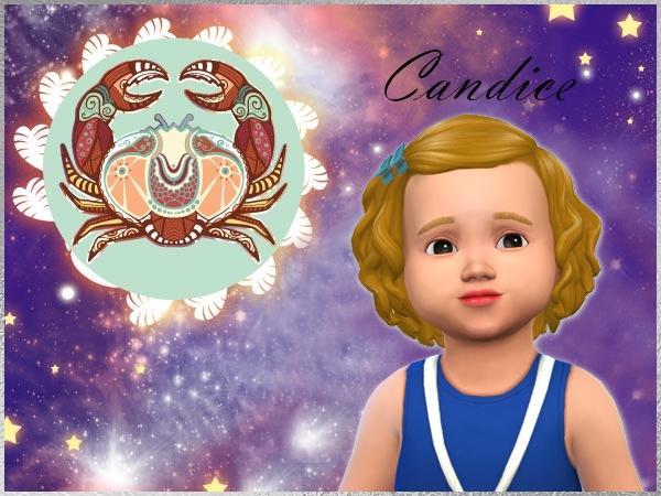 c_39_carte_horoscope_cancer_etoiles-jpg.110686
