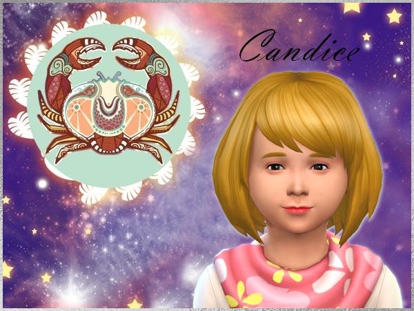 c_39_carte_horoscope_cancer_etoiles-jpg.110718