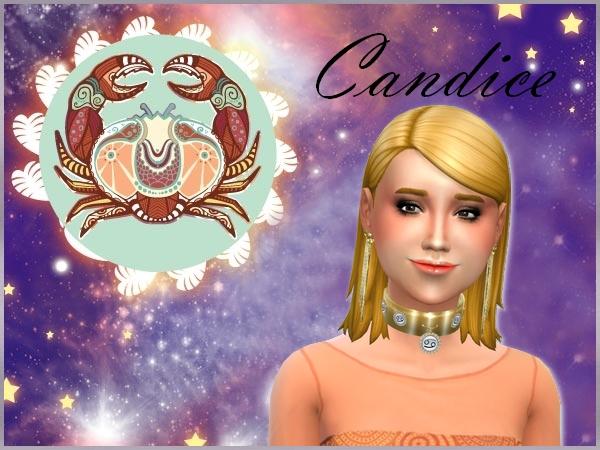 c_39_carte_horoscope_cancer_etoiles-jpg.110800