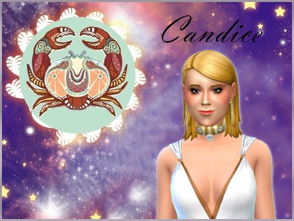 c_39_carte_horoscope_cancer_etoiles-jpg.110859