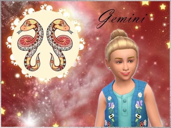 c_39_carte_horoscope_gemeaux-jpg.110690