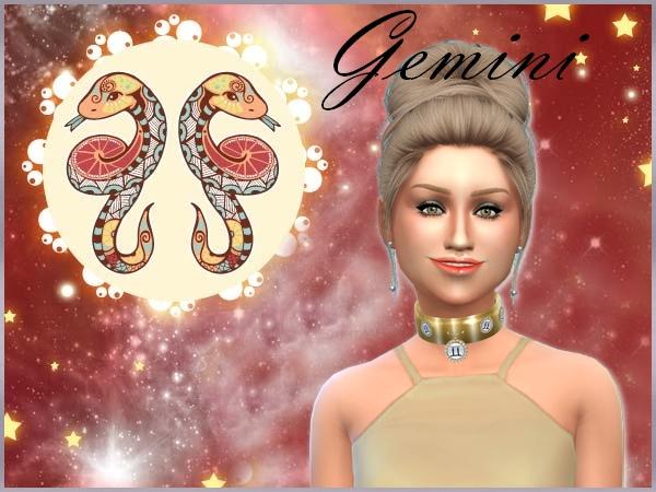 c_39_carte_horoscope_gemeaux-jpg.110796