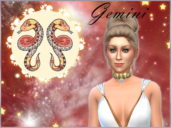 c_39_carte_horoscope_gemeaux-jpg.110844
