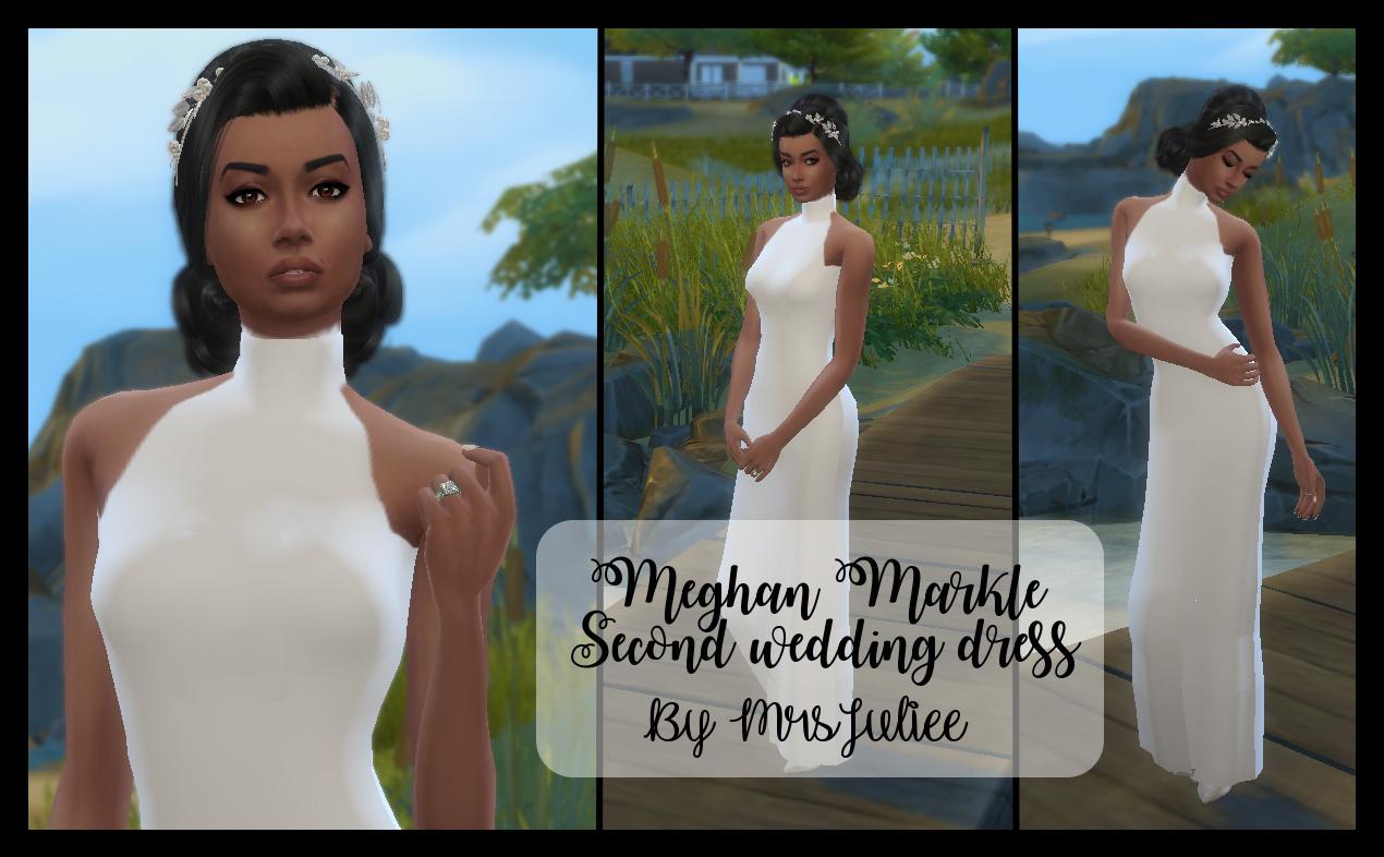 CC Meghan markle dress.png