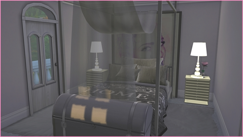 chambre-etage-1-jpg.109661