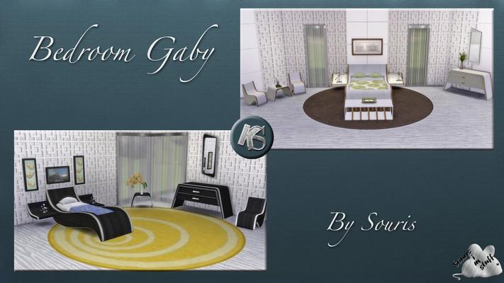 chambre-gaby-01.jpg