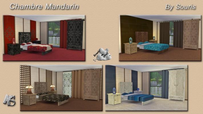 chambre-mandarin-01.jpg