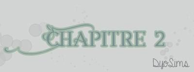 Chapitre 2.jpg