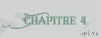 Chapitre 4.jpg