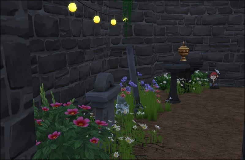 cimetière 3.jpg