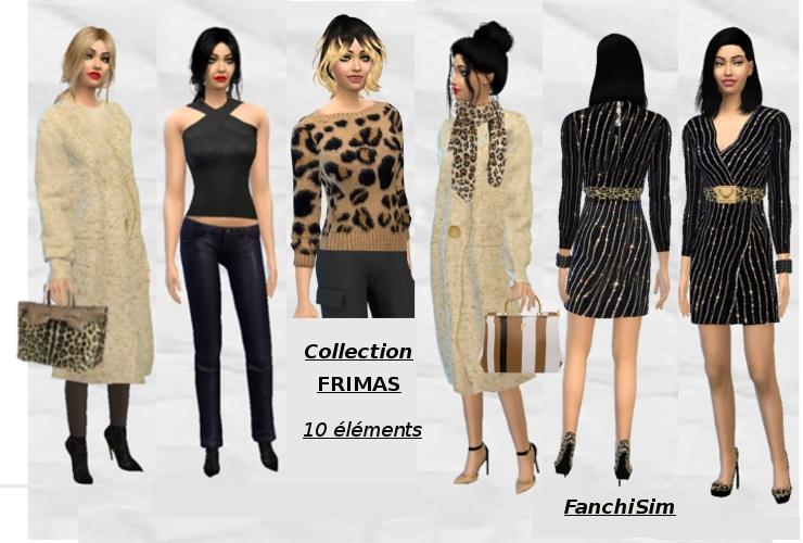 Collection FRIMAS (2).jpg