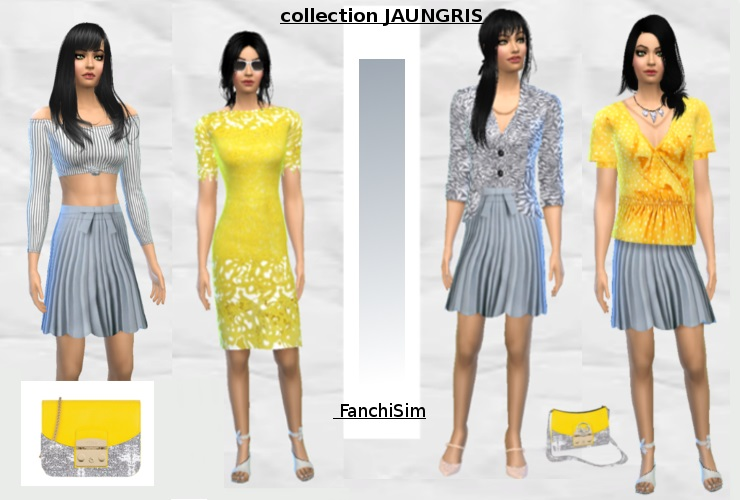 Collection JAUNGRIS.jpg