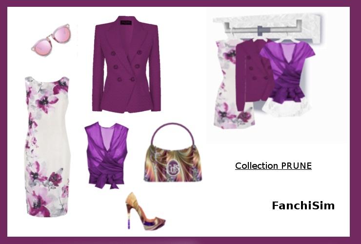 Collection PRUNE.FanchiSim.jpg