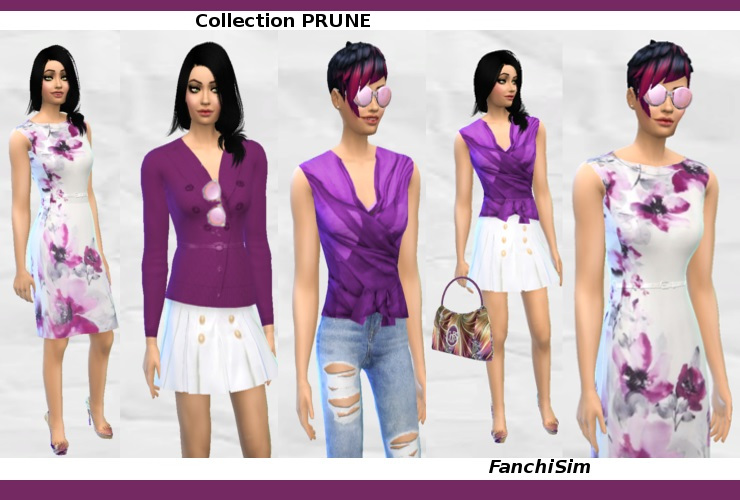 Collection prune1.jpg
