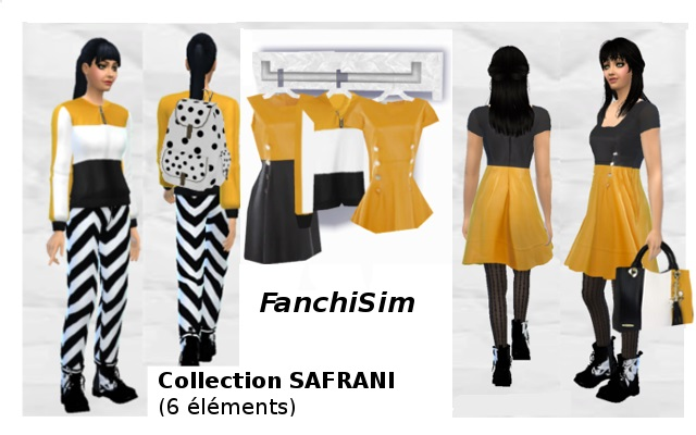Collection SAFRANI FanchiSim. (6 éléments) (1).jpg