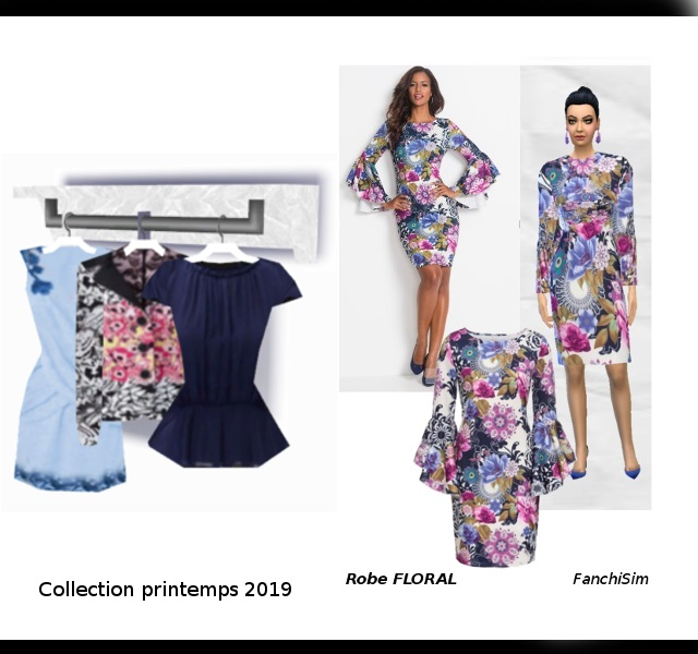 Collection vêt FLORAL.jpg