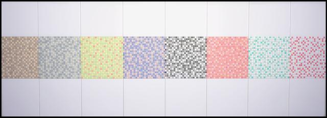 coloris-png.107761