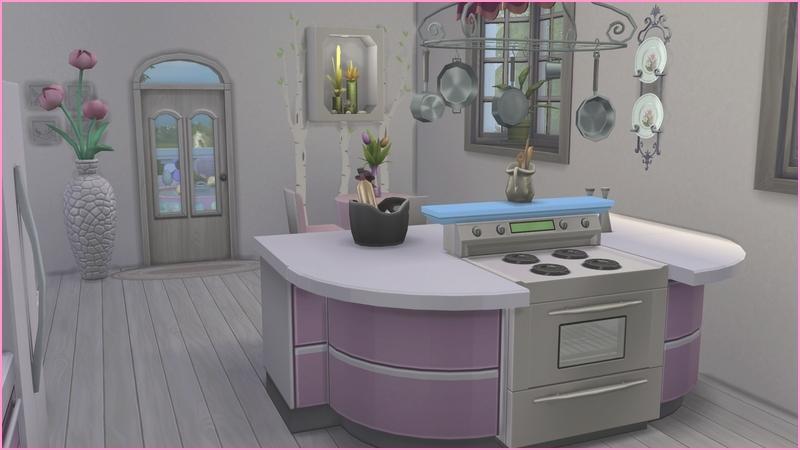 cuisine-2-jpg.109657