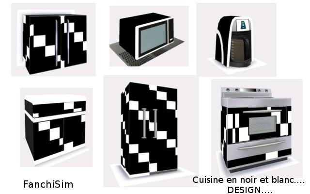 Cuisine noir et blanc FanchiSim (6 éléments).jpg