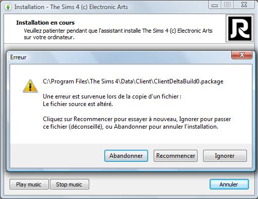 EDfnAujRsmO_screen_shot_04-05-15_at_01.11_pm.png