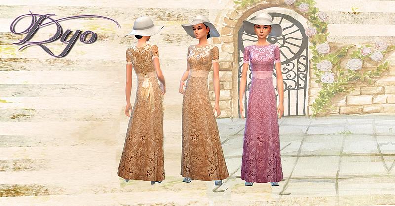 Edwardian dress 1.png