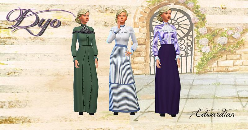 edwardian-dress-2-png.107014