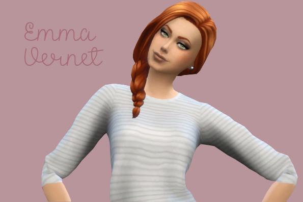 Emma vernet.jpeg