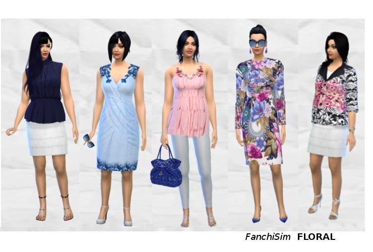 FLORAL FanchiSim (1).jpg