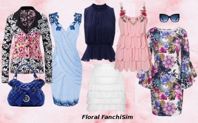 FLORAL FanchiSim (2).jpg
