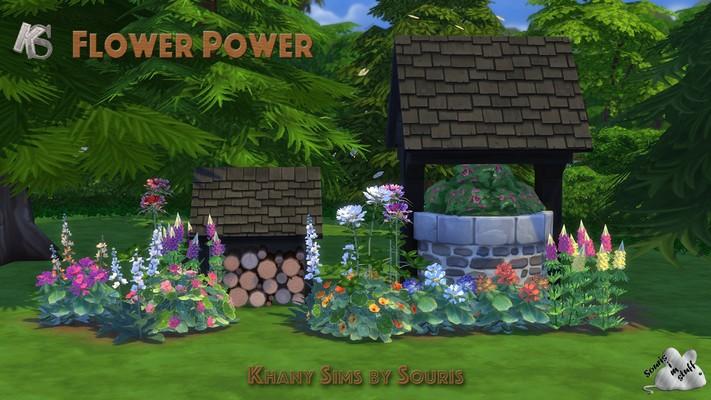 flower-power-01.jpg