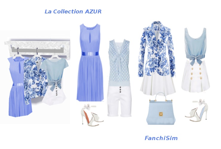 La Collection AZUR (10).jpg