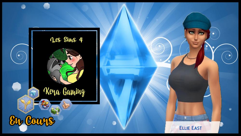 Les Sims 4.png