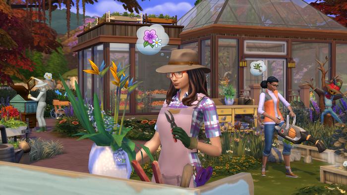 Les-Sims-4-Saisons-jardinage.png