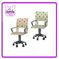 miniature-chaise-png.108252