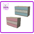 miniature commode.png