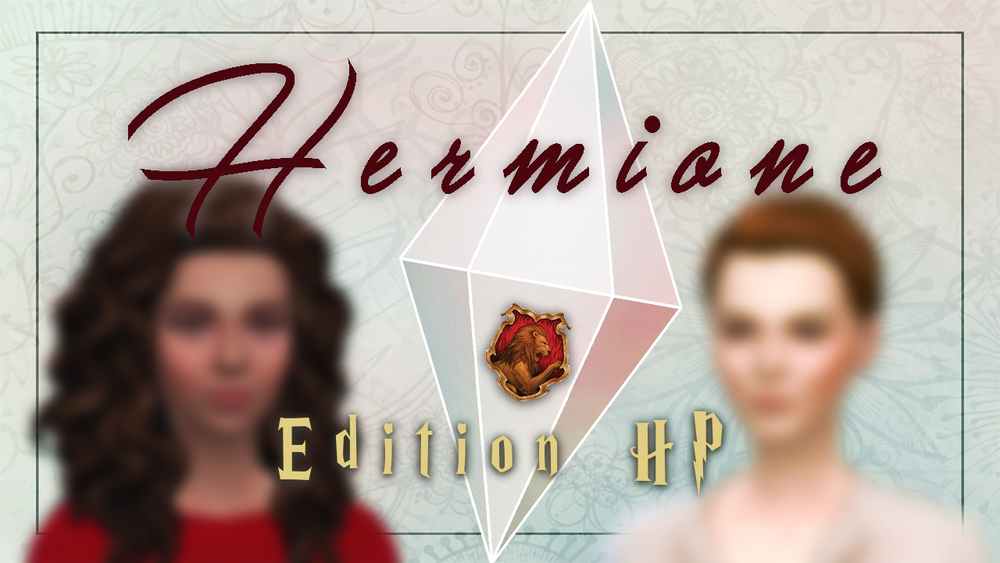 miniature-hermione-png.111529
