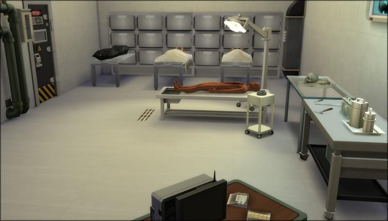 morgue 1.jpg
