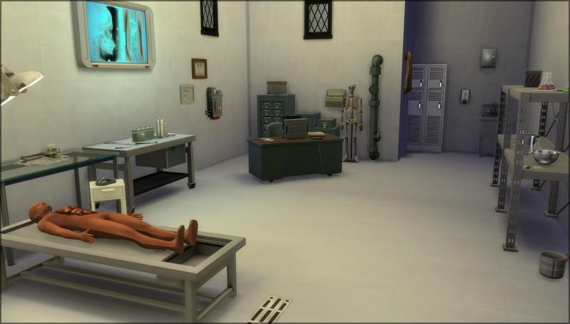 morgue 2.jpg
