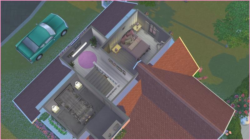plan 1er étage.jpg