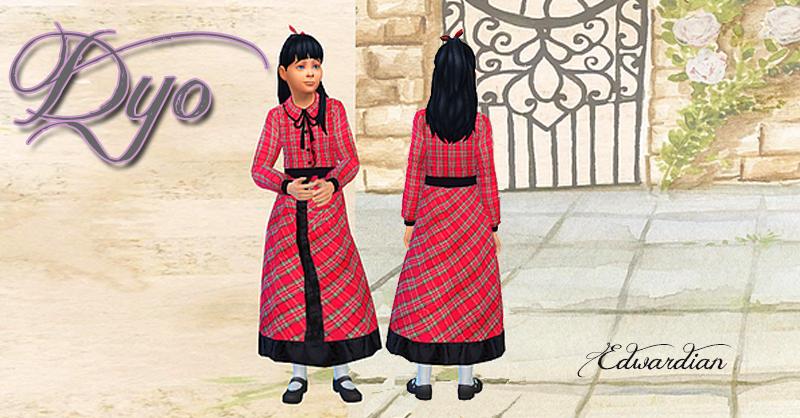 presentation-robe-child-1-png.107030