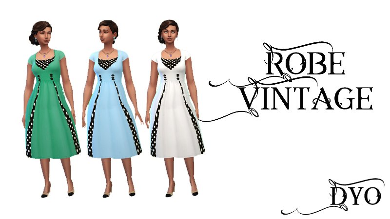 robe 2.png