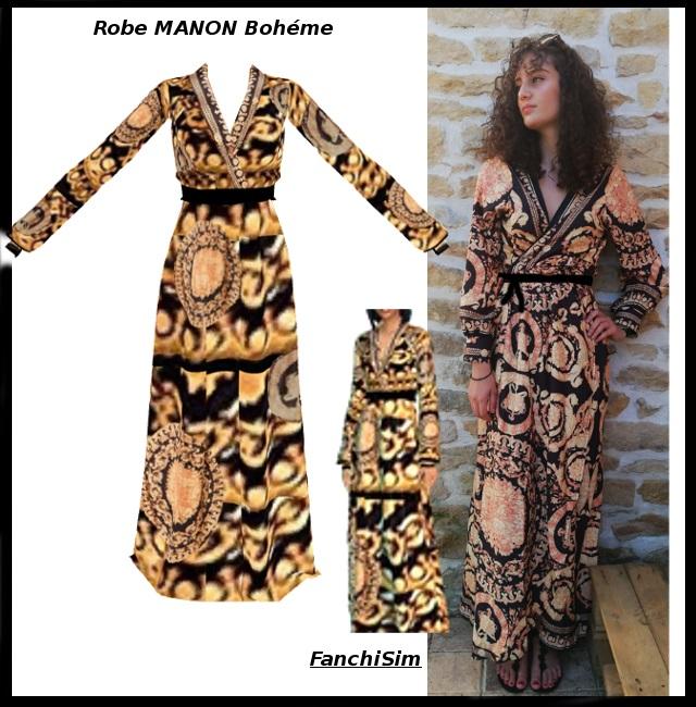 Robe MANON Bohéme 1.jpg