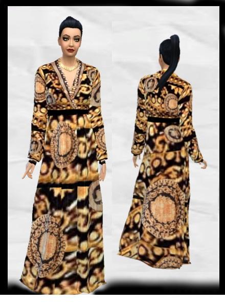 Robe MANON Bohéme 2.jpg