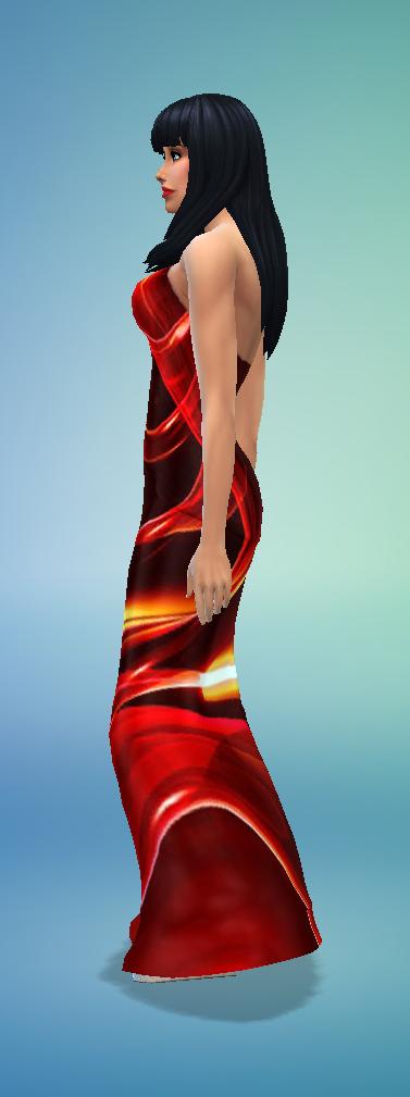 robe-rouge-noir-profil-18-07-2018-21-png.111090