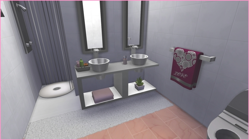 salle de bain.jpg