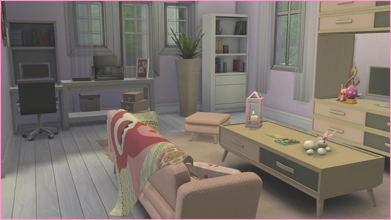 salon-1-jpg.109652