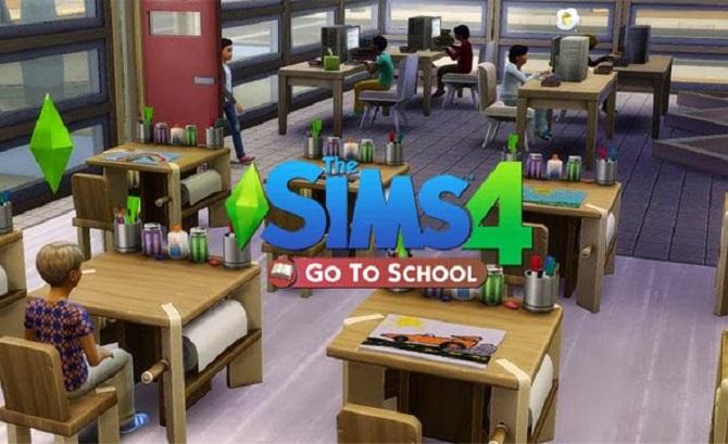 Sims-4-Go-To-School.jpg