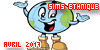 sims etnique avril 17.png